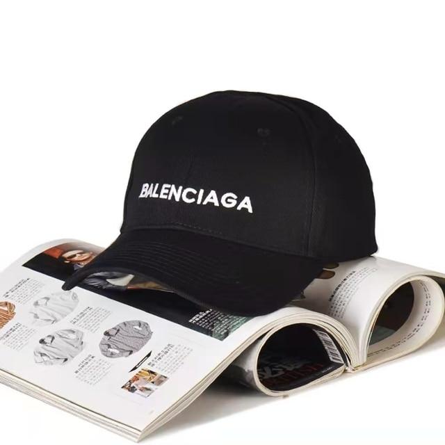 2021 Luxury fashion brand New baseball cap Man Women Bucket Hat Casual Summer Sun Protection Cotton Cap baseball cap b letter
