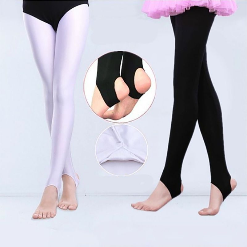 pantalones-de-baile-para-ninos-mallas-de-entrenamiento-para-culturismo-gimnasia-ballet-salvaje-alta-elasticidad