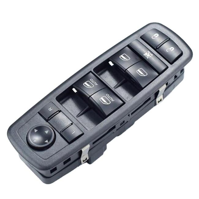 For4602535ac 4602535ad 4602535ae 4602535af 4602535ag interruptor de controle mestre da janela de energia elétrica
