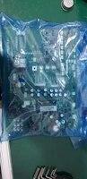 a74pw132a brand new original mitsubishi inverter fan board bc186a734g51