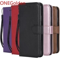 cute case for capa sony xperia xa3 xa2 xa1 xz3 xz2 xz1 xz c6 z6 e6 e5 l1 l2 z3 z5 compact business phone cover brand new p06z