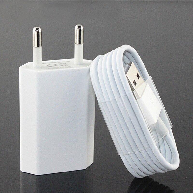 Быстрая зарядка, высокоскоростной шнур синхронизации данных для iPhone 11 Pro Max XS XR XS X 8 7 Plus 6 S 6 SE 5S 5C iPad mini Air | Мобильные телефоны и аксессуары | АлиЭкспресс