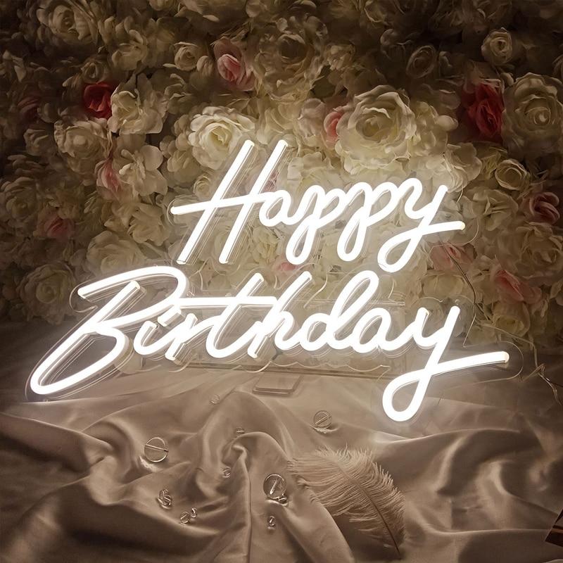 Female Legs Neon Sign Led Light Custom Name Logo Personalized Decoration Wall Home Decor Letter Led Birthday Gift Home Light enlarge