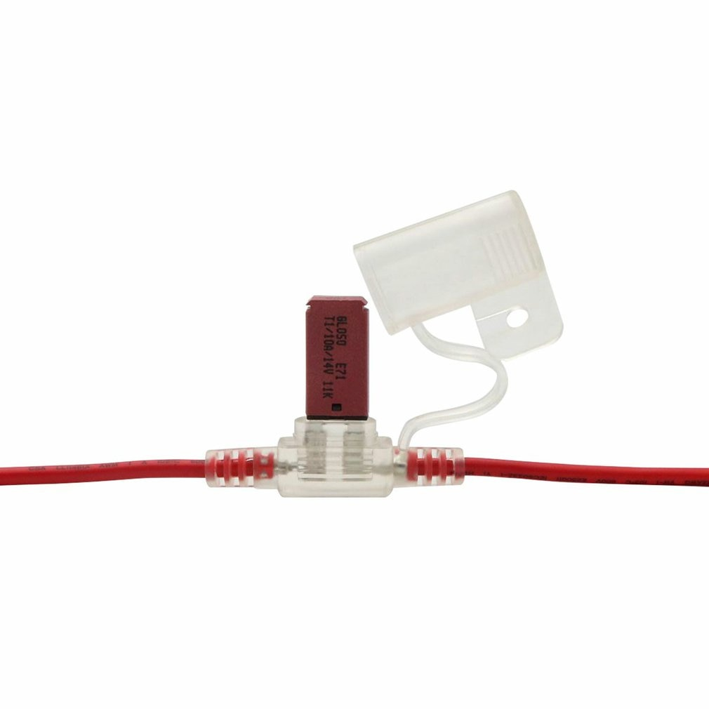 T1 Автоматический встроенный кабель, автоматический сброс брызгозащищенного медного провода, Автоматический встроенный кабель