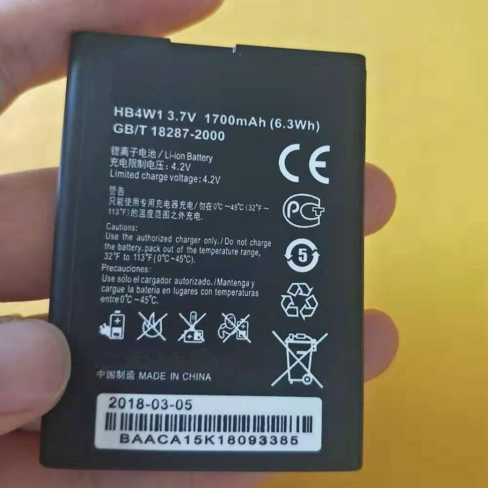 ISUNOO HB4W1 telefon bateria do Huawei Ascend G510 G520 G525 Y210 Y530 U8951 T8951 C8813/Q/DQ C8813D G525-U00 baterie z narzędzia