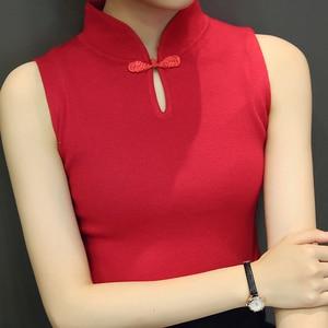 Женская кружевная блузка из натурального хлопка, осенняя блузка с рисунком Пейсли, 2019