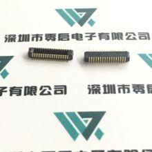 AA01B-P030VA1-R3000  AA01B-P030VA1  Imports connector