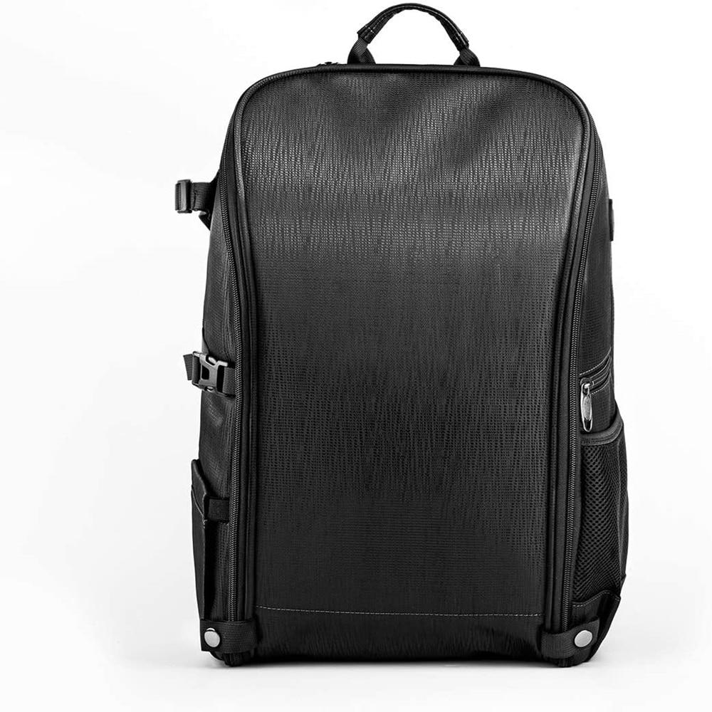 حقيبة ظهر مقاومة للماء لـ DJI FPV Combo ، حقيبة كتف مقاومة للصدمات ، حقيبة سباق بدون طيار يمكن أن تستوعب نظارات V2 ، جهاز تحكم عن بعد 2