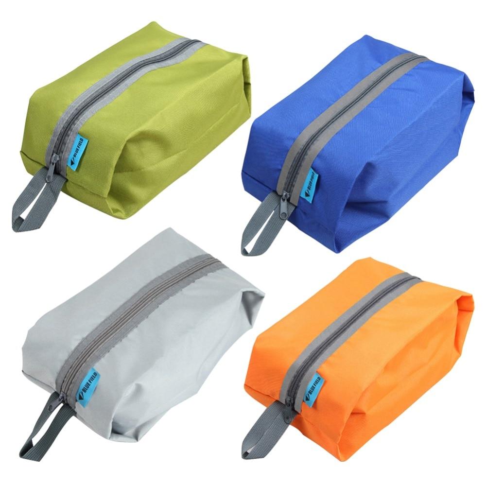 Bolsas de almacenamiento de viaje para acampada al aire libre bolsas de...