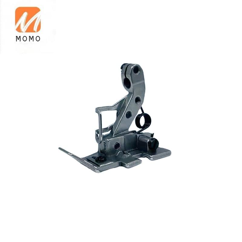 Различные прочные промышленные прижимные лапки для швейной машины