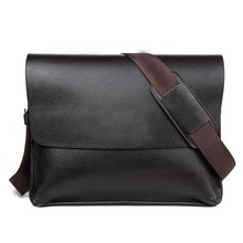 Men Bags Shoulder Bags for Men 2021 Leisure Business Bags Male Bag High Quality New Crossbody Bags M