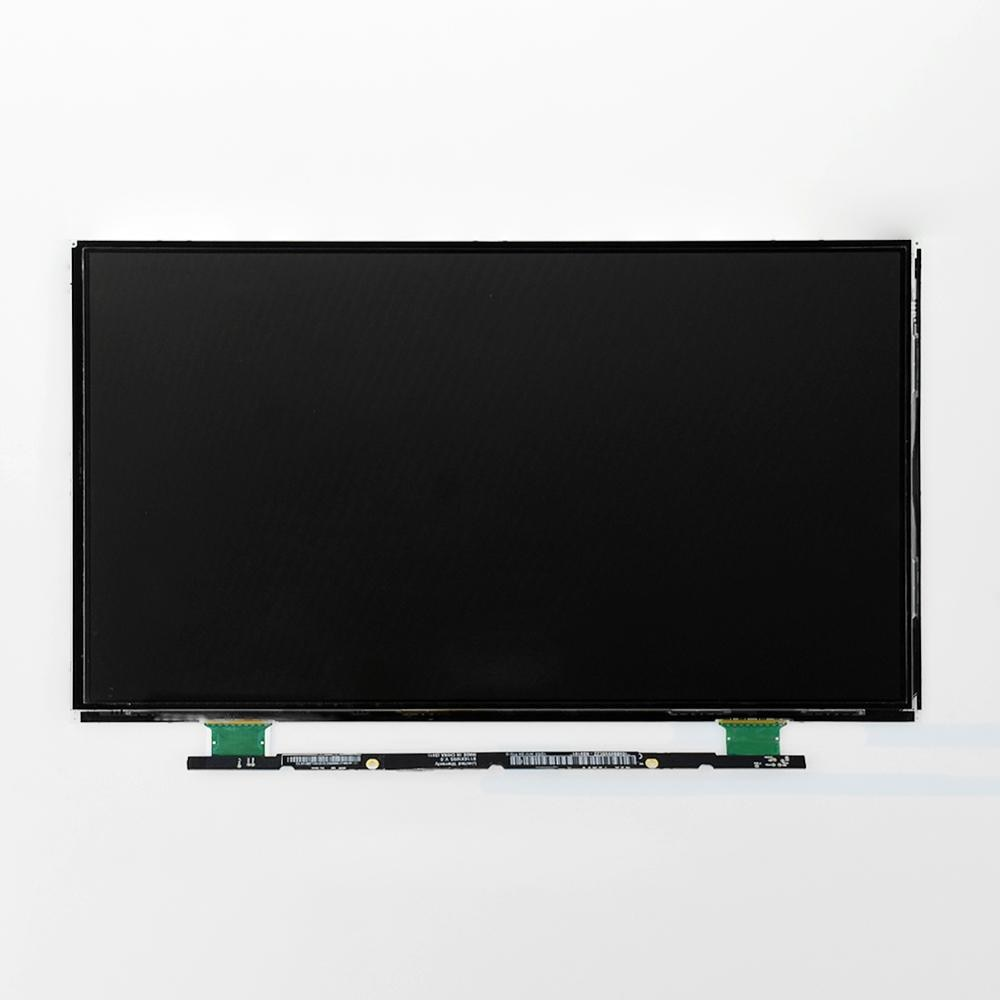 Promo 11 inch For Apple MacBook Air A1465 A1370 Display Screen Internal Screen LCD Replacement