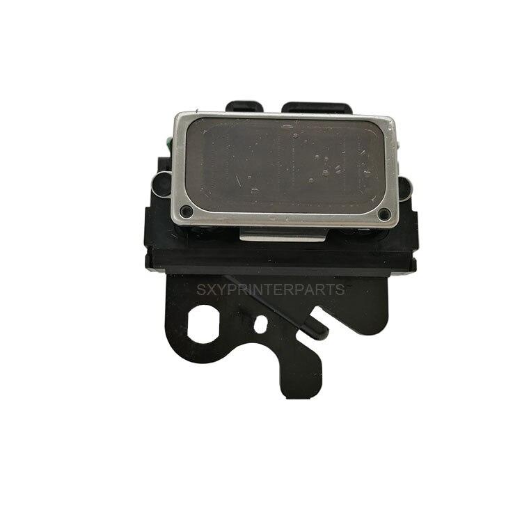 Frete grátis f056030 f056010 original 99% novo preto cabeça de impressão da cabeça para epson dx2 cor 1520 1520 k 3000 800 800n pro 5000