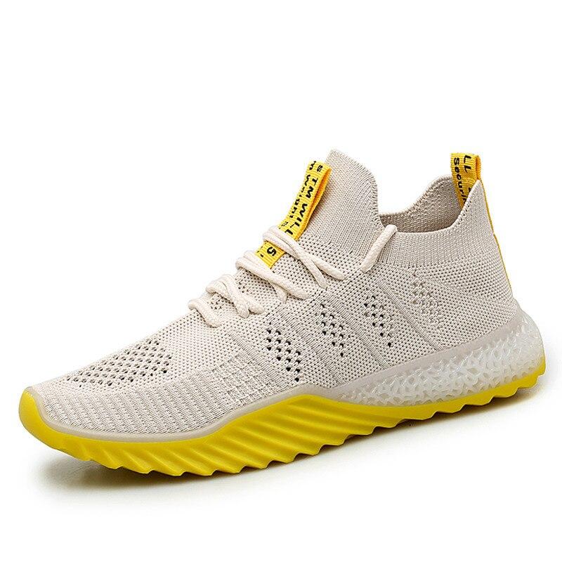 Zapatos de mujer de primavera, zapatos para caminar