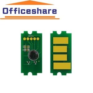 20pcs 15K Compatible TK-4109 TK4109 TK 4109 toner cartridge reset chip for Kyocera TASKalfa-1800 1801 2200 2201 laser printer