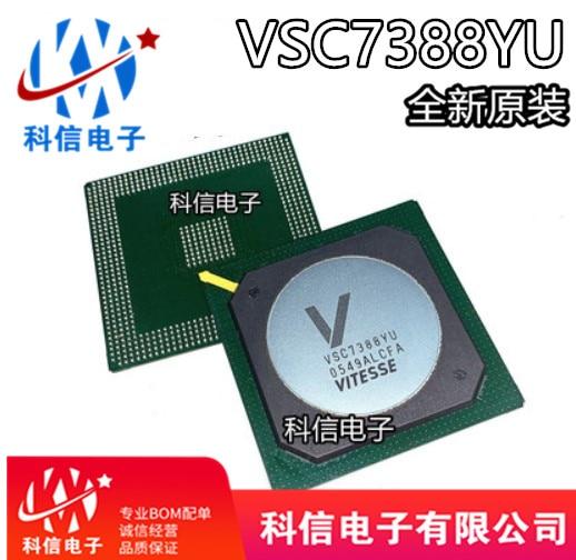 شحن مجاني VSC7388 VSC7388YU بغا 10 قطعة