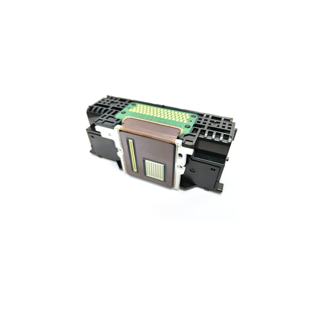 QY6-0083 رأس الطباعة رأس الطباعة لكانون MG6310 MG6320 MG6350 MG6380 MG7120 MG7150 MG7180 iP8720 iP8750 iP8780 MG7140 MG7550 0083