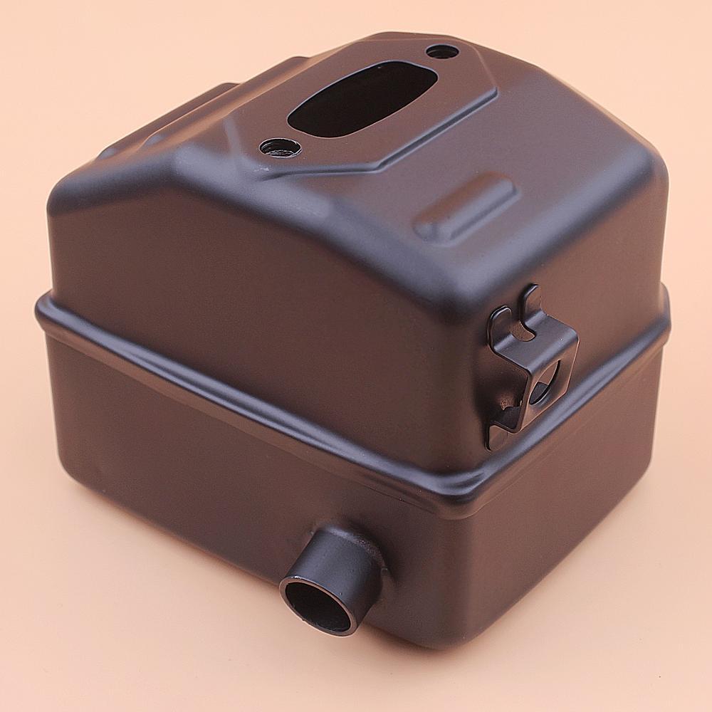 56 мм Головка цилиндра Поршневой Комплект для HUSQVARNA 395 XP 395XP 503993971 бензопила двигателя запчасти 13 мм Pin