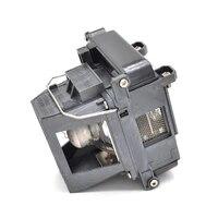 Lampe de remplacement pour projecteur  230W  ELPLP68  pour HC3020  HC3020E  POWERLITE  pour HOME cinema  3010 3010E 3020E