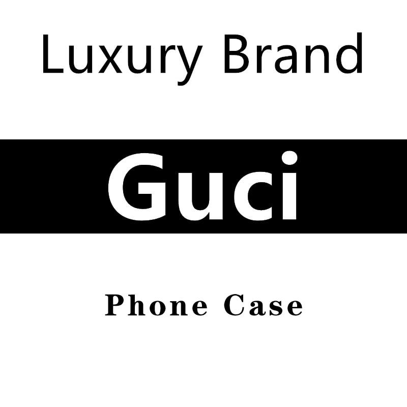 HPCHCJHM GG роскошный брендовый черный мягкий чехол для телефона, чехол для Samsung S20 plus Ultra S6 S7 edge S8 S9 plus S10 5G