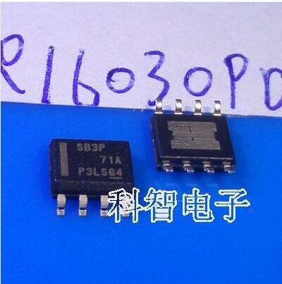 New&original  LMR16030PDDAR LMR16030 SB3P
