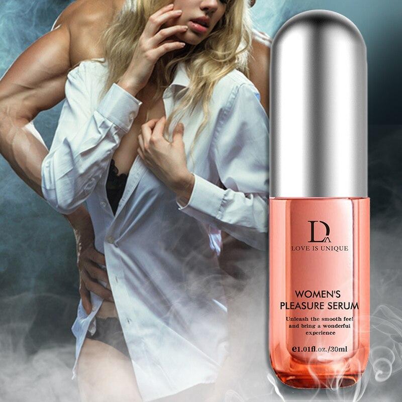 Female Aphrodisiac Products Sexual Stimulant Liquid Orgasm Sex Drops for Woman, sexual Pleasure Stim