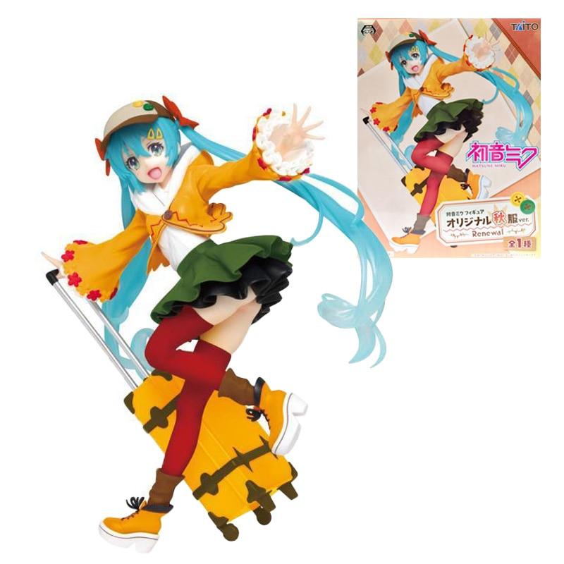 bandai-hatsune-miku-figura-de-anime-para-adultos-equipaje-de-renovacion-ropa-de-otono-modelo-de-decoracion-juguete-regalo-de-cumpleanos