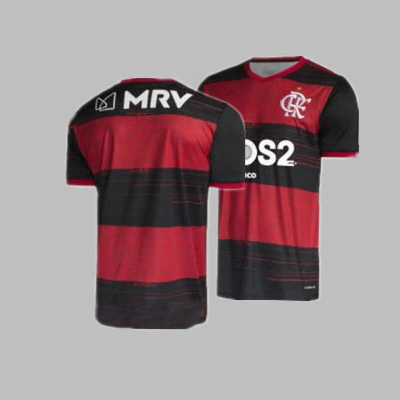 19, 20 Camisa, 3 flamencos, Hombre Camisas, Flamengo, rjera, Zico, Brasil, Gabigol, Gerson, Ribeiro DE Río ¡DE janeiro! ¿¡?