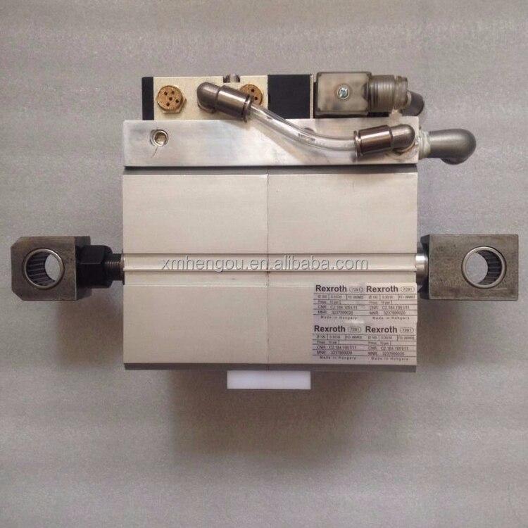 1 قطعة SM102 CD102 ضغط الهواء اسطوانة C2.184.1051/61.184.1331