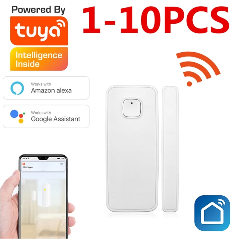 wifi-home-alarm-tuya-smart-life-wifi-sensore-per-porte-e-finestre-compatibile-con-alexa-google-home-smartlife-android-ios-app