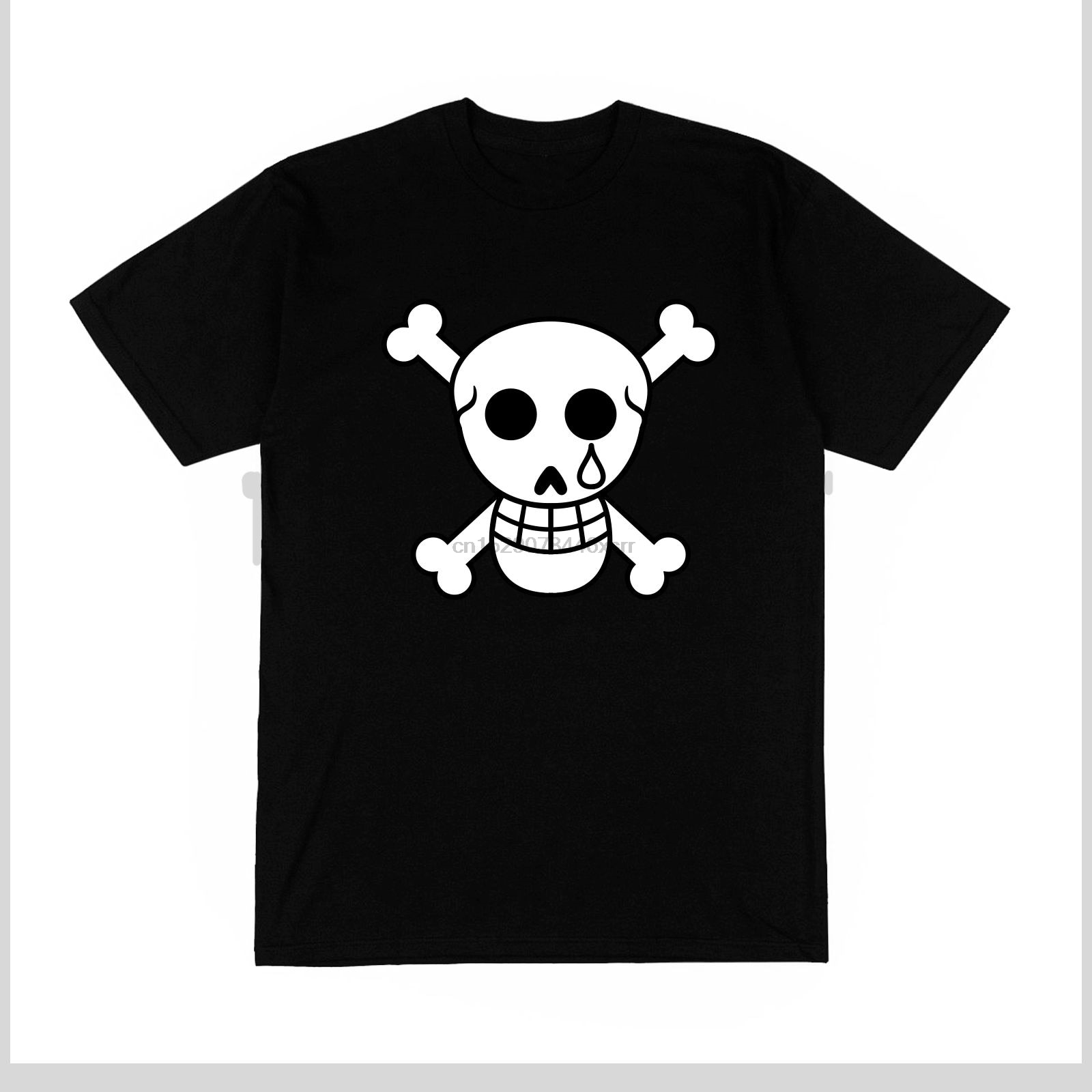 Camiseta para hombre Tete Crane Mort arme Qlf Pnl Rap Trap Francia Paris Mode Camiseta de algodón de alta calidad para hombre Camiseta de cuello redondo