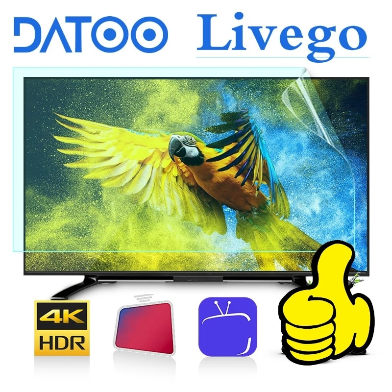 HD-4K-HDR-1080-Protector-de-pantalla-Accesorios
