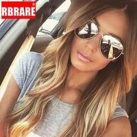 rbrare 2021 3025 sunglasses womenmen brand designer luxury sun glasses for women retro outdoor driving oculos de sol