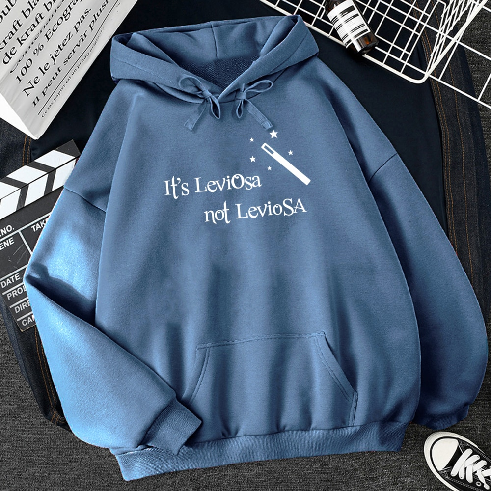 hot sale women sweatshirt 3D Galaxy Harry Style hoodies 2021 spring winter new style slim fit casual hooded for movie fans S-2XL