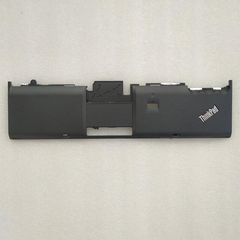 شحن مجاني!!!! غطاء مسند المعصم لأجهزة الكمبيوتر المحمول Lenovo ThinkPad X201 ، جديد