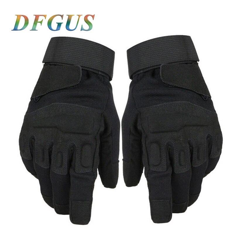 Новинка, мужские тактические перчатки, военные перчатки для активного отдыха, спортивные перчатки, женские тактические армейские перчатки ...