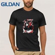 Persona 5 - Joker Mens Black Tees Shirt Clothing Tops Wholesale Tee Custom Environmental Printed Tshirt Cheap Wholesale