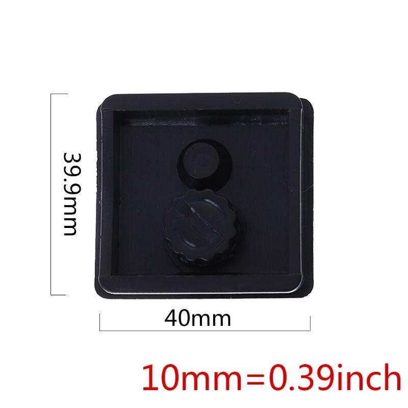 Quick Release QR Plate Tripod Head QR Plate for Weifeng Tripod 330A E147 Camera Photo Shooting Accessories D08A