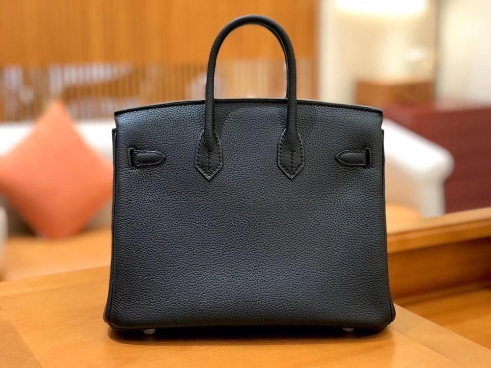 classic luxury designer handbags woman bags import genuine real calfskin leather Europe brand top high quality handmade
