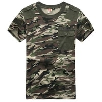 mens t shirts casual confederate us army 101st airborne division 100 cotton t shirt military tactical comfort male tshirt tees