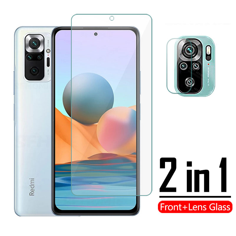 screen-protector-for-xiaomi-remi-note-10-pro-9t-9-pro-redmi-k40-lens-tempered-glass-protective-film-for-poco-f3-m3-x3-nfc