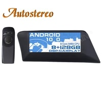 auto stereo android 10 8128 4g lte for lexus rx270 rx300 rx350 2009 2014 car gps navigation auto radio tape recorder head unit