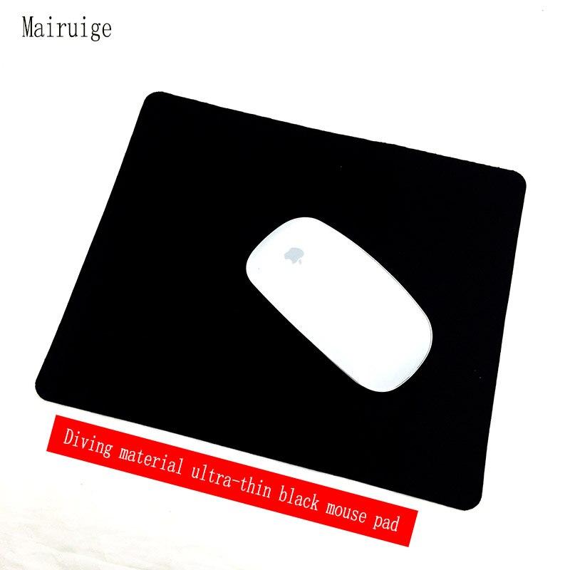OFERTA ESPECIAL XGZ alfombrilla de ratón para juegos alfombrilla para escritorio de ordenador alfombra de montaña de goma antideslizante personalizada para Lol Csgo Dota Gamer