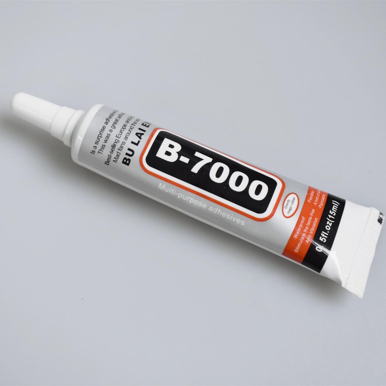 pegamento-b-7000-b7000-multiusos-adhesivo-de-resina-epoxi-para-reparacion-de-telefono-movil-pantalla-tactil-lcd-super-glue-b-7000-15ml-1-uds