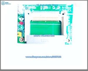 PCA-CFP1-00A1E промышленная плата управления PCA-CFP1 REV