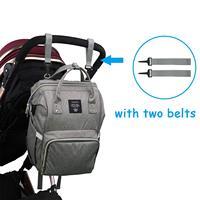 Рюкзак для кормящих мам #5