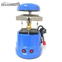 Dental Vacuum Forming Molding Machine Former Heat Thermoforming Lab Equipment 110V/220V
