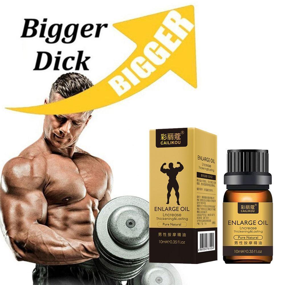 Мужское жизненное массажное эфирное масло, мужское масло, мужское масло, масло для увеличения роста, мужское питательное масло для эрекции, ...