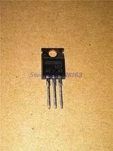 5 pcs/lot IRGB10B60KD GB10B60KD 600V 12A À-220 En Stock