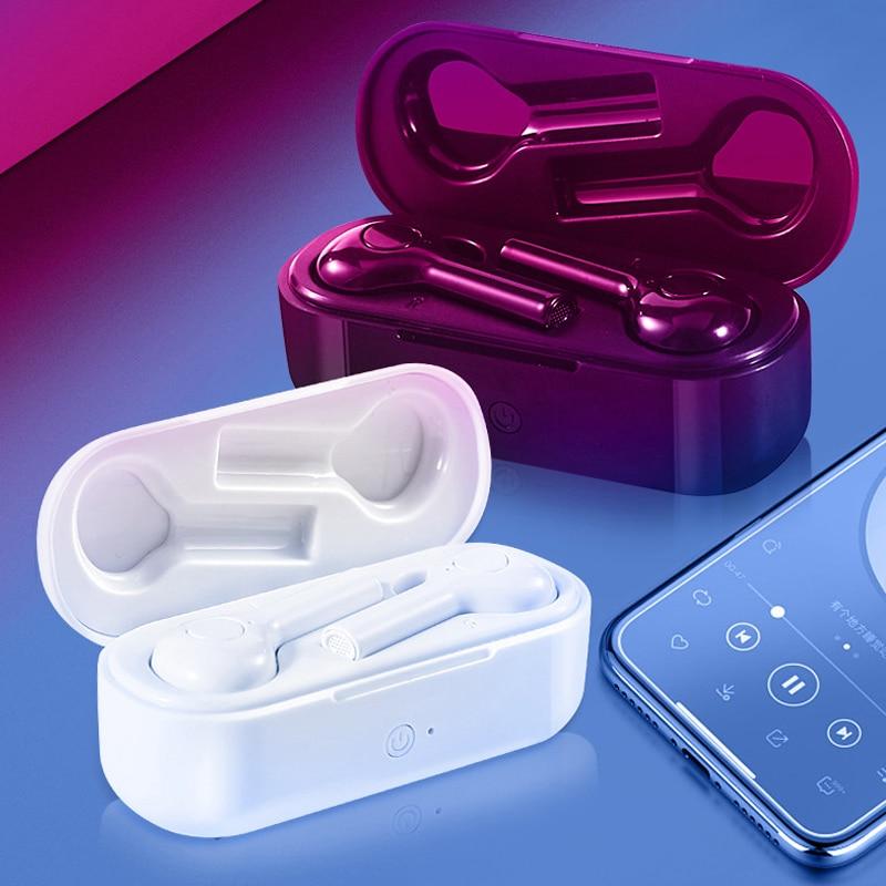 32 languages portable instant voice translator Earphone Bluetooth wireless Translate earbuds Real-time ear translating headphone